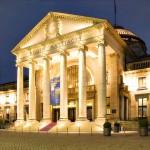 Kurhaus Wiesbaden Casino