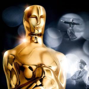 Oscar2012 Teaser
