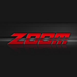 Zoom Teaser