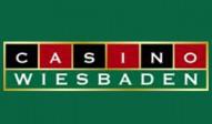 casino_wiesbaden