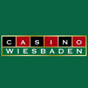 poker casino wiesbaden