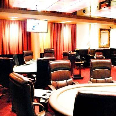 club7 Montesino VIP-Lounge Teaser