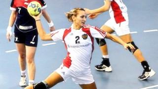 handball Buducnost