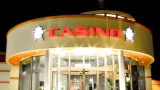 kings casino_outside