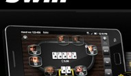 357684_Android-Poker-App-bwin