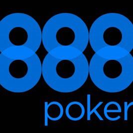 Snap poker tips