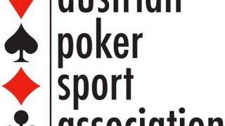 Austrian Pokersport Association