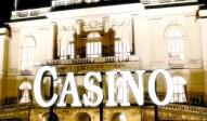 Casino Salzburg Teaser