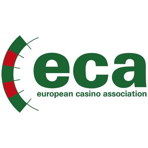 european casino association