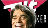 full-on-tilt-tapie