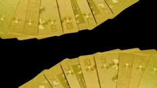 goldene karten