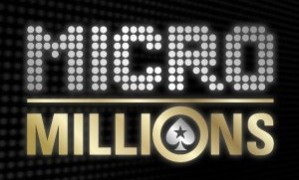 micromillions