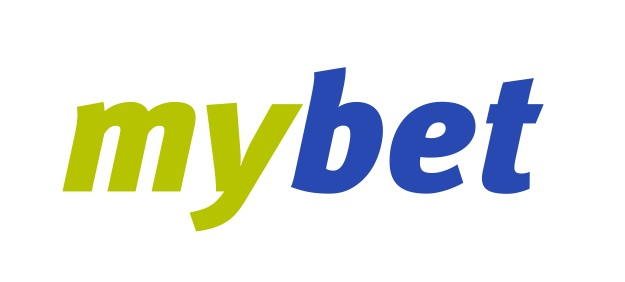 mybet-on-light