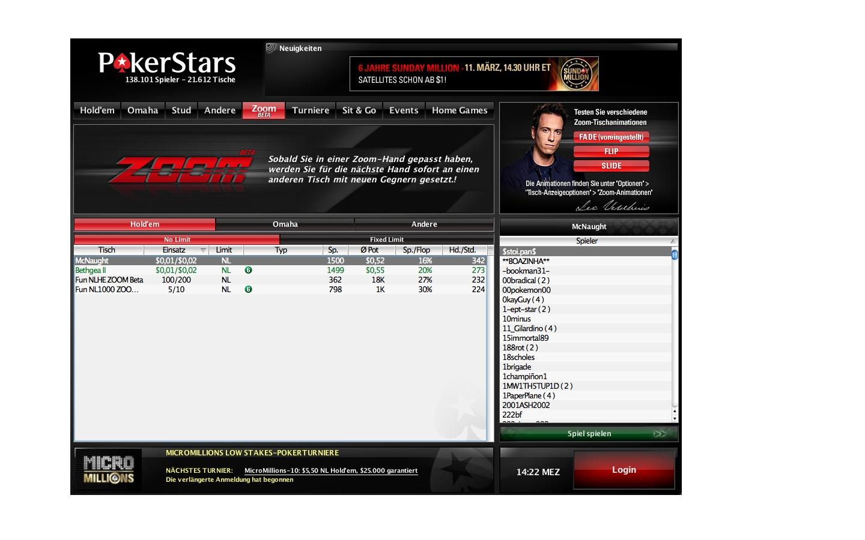 online casino spielgeld  2