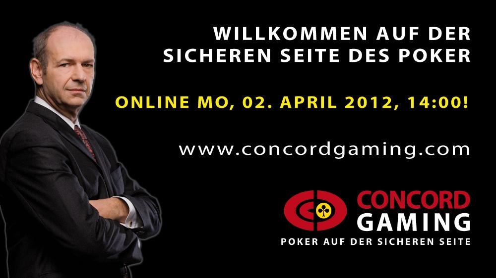 online casino mit startguthaben gaming seite