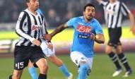 Napoli-vs-Juventus-300x300
