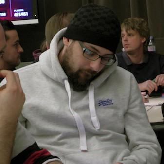 poker punkte