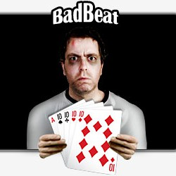 badbeat