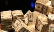 dollar_poker