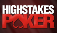 highstakes pokerstars