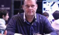 koopmann_grandfinal_3-thumb-300x450-162332