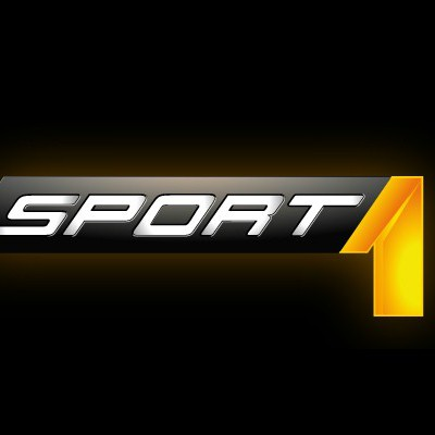 Www.Sport1