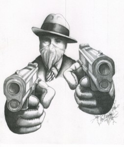 mafia-guys