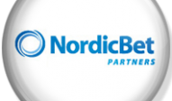 nordicbet-partners-review-logo