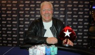 robert_baguley_ukipt_nottingham_champion