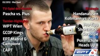 Klein_pokerblatt0612_cover