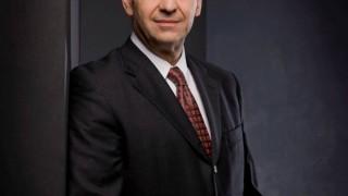 Peter-Zanoni-683x1024