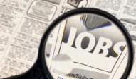 bd_jobs_2