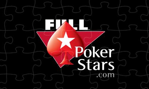 pokerstars auszahlung