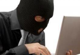 poker-spyware
