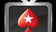 pokerstarstv