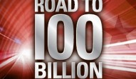 road_to_100_billion_80th_Promo