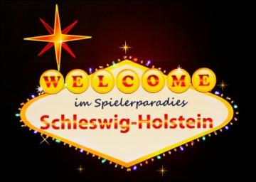 bwin schleswig holstein