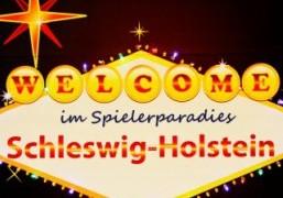 schleswig-holstein-e1335961592902