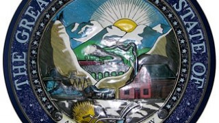 the-great-seal-of-the-state-of-nevada-plaque-l_1_2