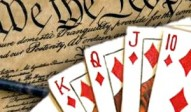 white-house-clarifies-online-poker-stance-thumb