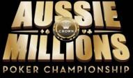 Aussie-Millions_02