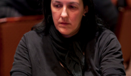 Anke Berner