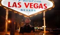 Titelbild_Fabians Vegas Trash