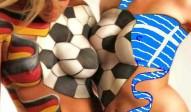Deutschland_Griechenland_X-X