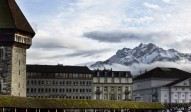 Luzern_by_Horst_Michael_Lechner-1