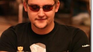 Niklas-Heinecker