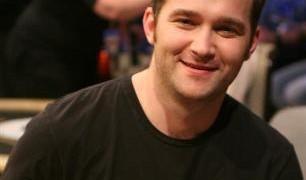 Poker-Hunk-Eugene-Katchalov