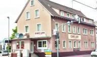 Leimen Cafe Live