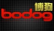 bodog-asia-3d