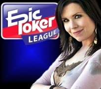 epic-poker-league-annie-duke